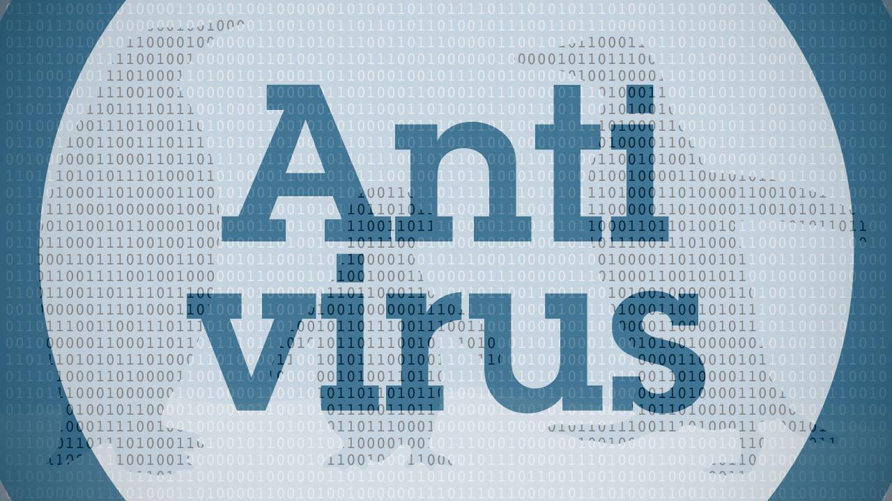 antivirus para linux