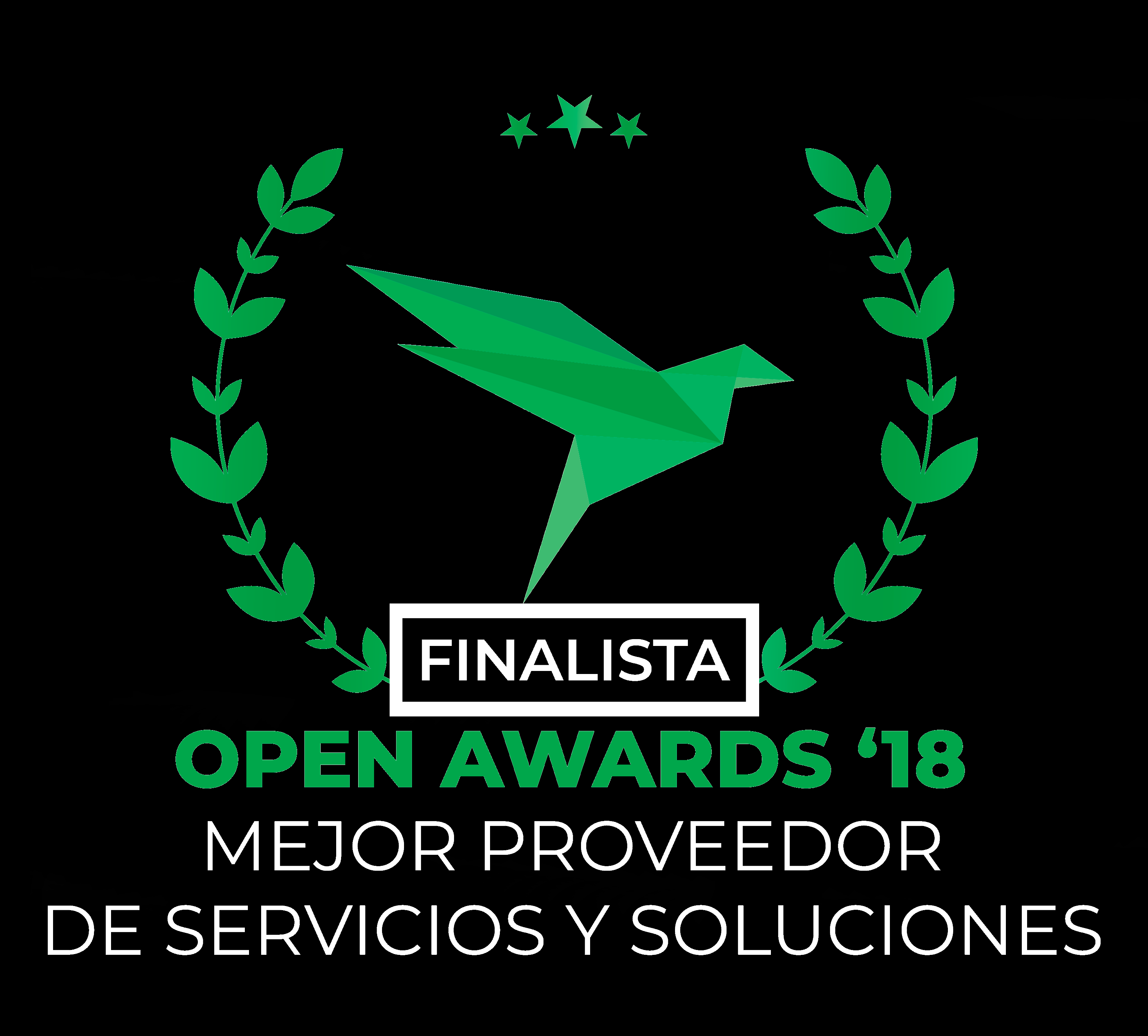 OpenAwards